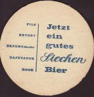 Pivní tácek nurnberg-1-small
