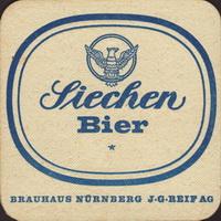 Pivní tácek nurnberg-2-small