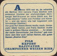 Pivní tácek nurnberg-2-zadek-small