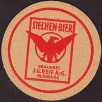 Pivní tácek nurnberg-3-small