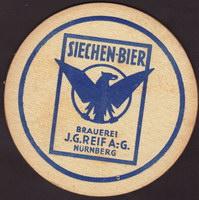 Pivní tácek nurnberg-3-zadek-small