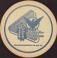 Pivní tácek nurnberg-4-small