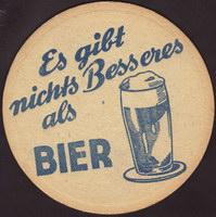 Pivní tácek nurnberg-4-zadek-small