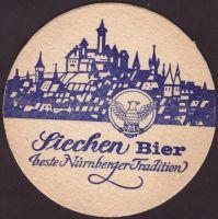 Pivní tácek nurnberg-5-small
