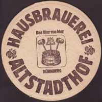 Bierdeckelnurnberger-altstadthof-3-oboje-small