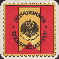 Beer coaster nussdorf-1-oboje-small