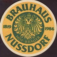 Beer coaster nussdorf-2-small