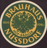 Beer coaster nussdorf-2-zadek-small