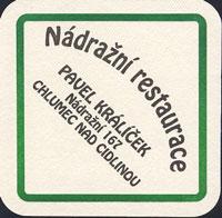 Pivní tácek nymburk-10-zadek