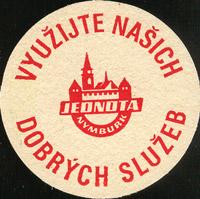 Pivní tácek nymburk-15-zadek