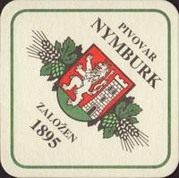 Pivní tácek nymburk-24-small