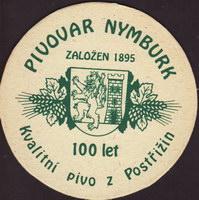 Pivní tácek nymburk-27-small