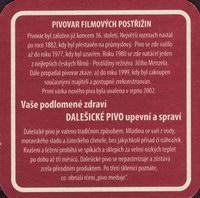 Pivní tácek nymburk-29-zadek-small
