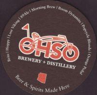 Beer coaster o-h-s-o-eatery-1-zadek-small