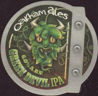 Pivní tácek oakham-ales-1-small