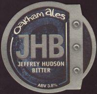 Pivní tácek oakham-ales-3-small