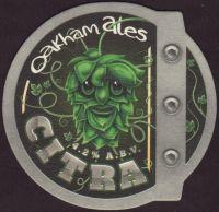 Pivní tácek oakham-ales-4-small