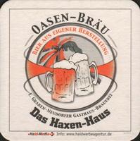 Beer coaster oasen-brau-1-small