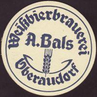 Bierdeckeloberaudorfer-weissbierbrauerei-bals-1-small