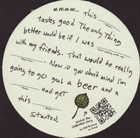 Beer coaster odell-6-zadek-small