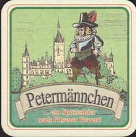 Pivní tácek oettinger-15-small