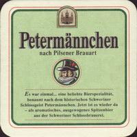 Pivní tácek oettinger-15-zadek-small