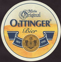 Pivní tácek oettinger-16-small