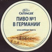 Pivní tácek oettinger-16-zadek-small