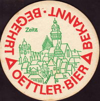 Bierdeckeloettler-1-zadek-small