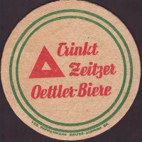 Bierdeckeloettler-3-small