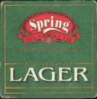 Beer coaster okanagan-spring-10-small