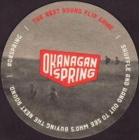 Pivní tácek okanagan-spring-11-small