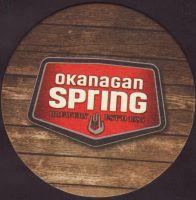Pivní tácek okanagan-spring-12-small