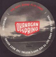 Beer coaster okanagan-spring-13-small