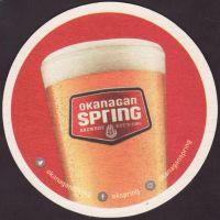 Pivní tácek okanagan-spring-14-small