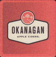 Pivní tácek okanagan-spring-15-small