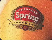 Beer coaster okanagan-spring-5
