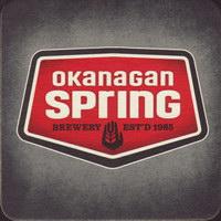 Pivní tácek okanagan-spring-8-small