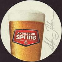 Beer coaster okanagan-spring-9-small