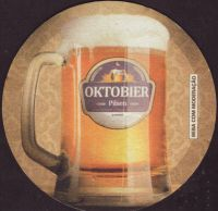 Beer coaster oktobier-1-zadek-small