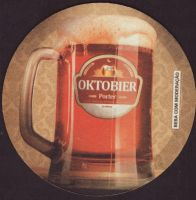 Beer coaster oktobier-2-zadek-small