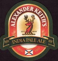 Beer coaster oland-10