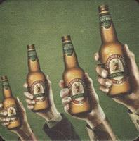 Pivní tácek oland-11-small