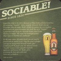 Pivní tácek oland-11-zadek-small