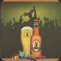 Pivní tácek oland-14-zadek-small