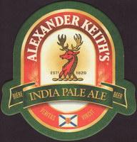 Beer coaster oland-17