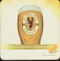Beer coaster oland-19