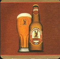 Beer coaster oland-9