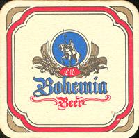 Pivní tácek old-bohemia-beer-2