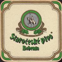 Pivní tácek old-bohemia-beer-3-small